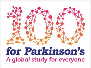 100 for Parkinsons
