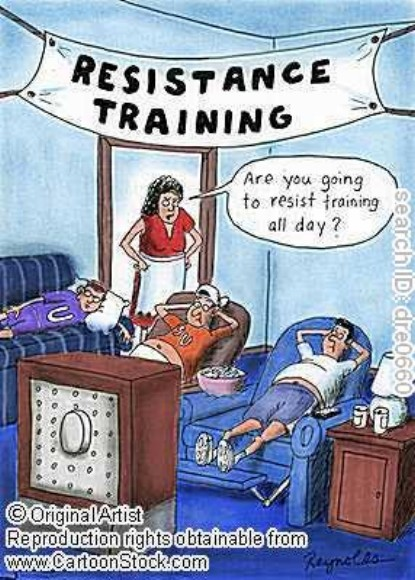 resistance-training-cartoon