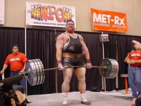 bolton-420_5_2520kg