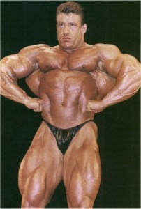 Dorian_Yates_photo1201